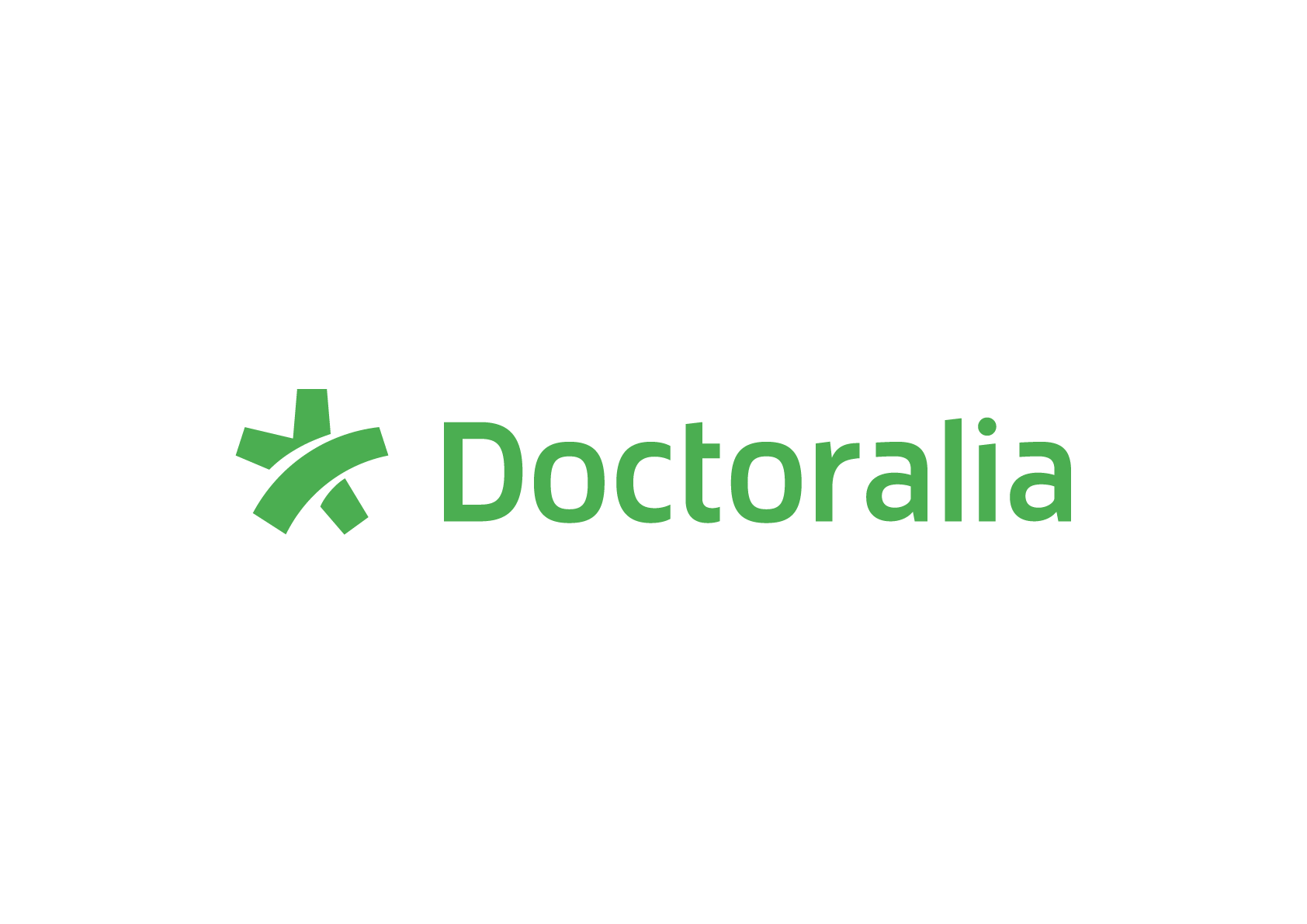 Clínica Dental Basi en Doctoralia