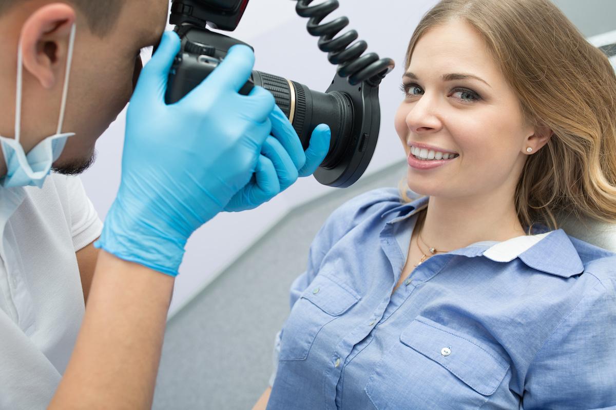 Estética dental sant feliu de llobregat