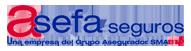 logo_asefa_nuevo