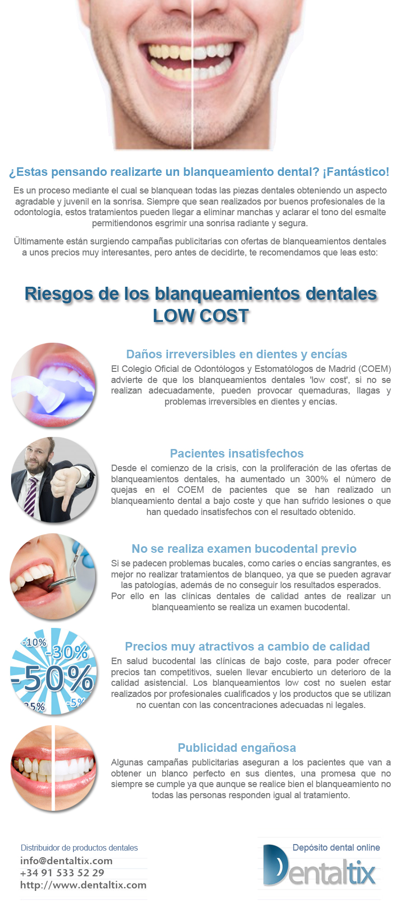 riesgo-blanqueamiento-low-cost