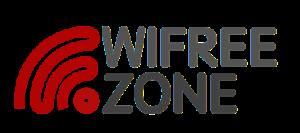 Wifree zone